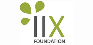IIX Foundation goes to the USA