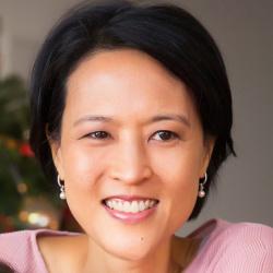 Edna Wong