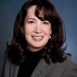 Helaine Dryden
