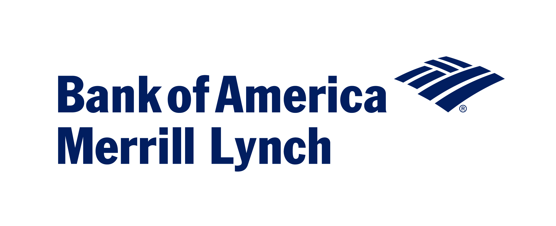 Bank_of_America_Merrill_Lynch-Navy_2014.jpg